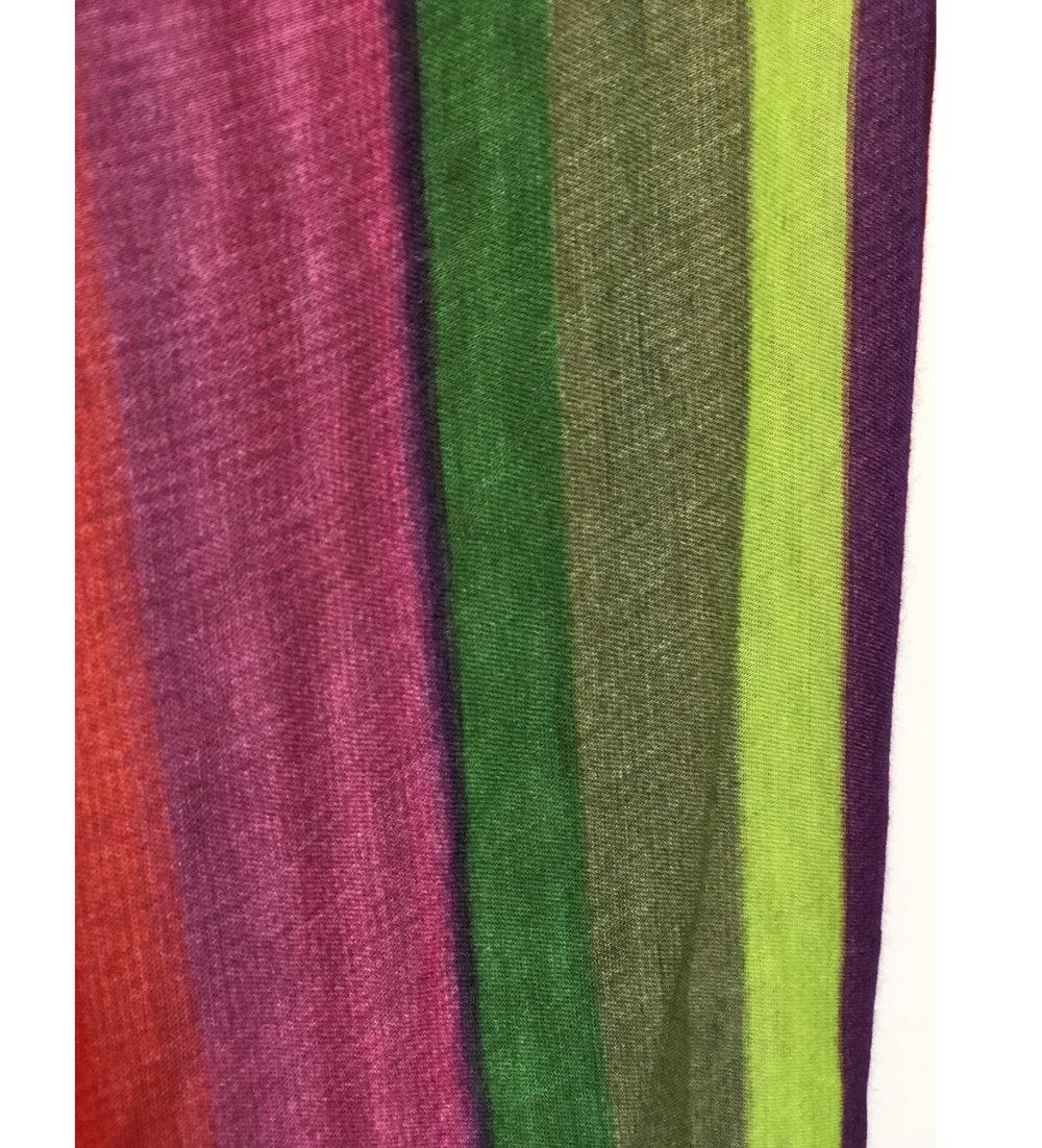 scarf-82a.jpg