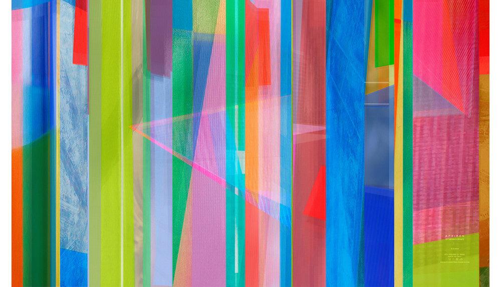 SV_05_Detail01.jpg