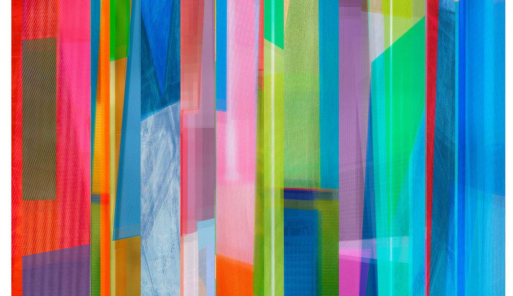 SV_05_Detail02.jpg