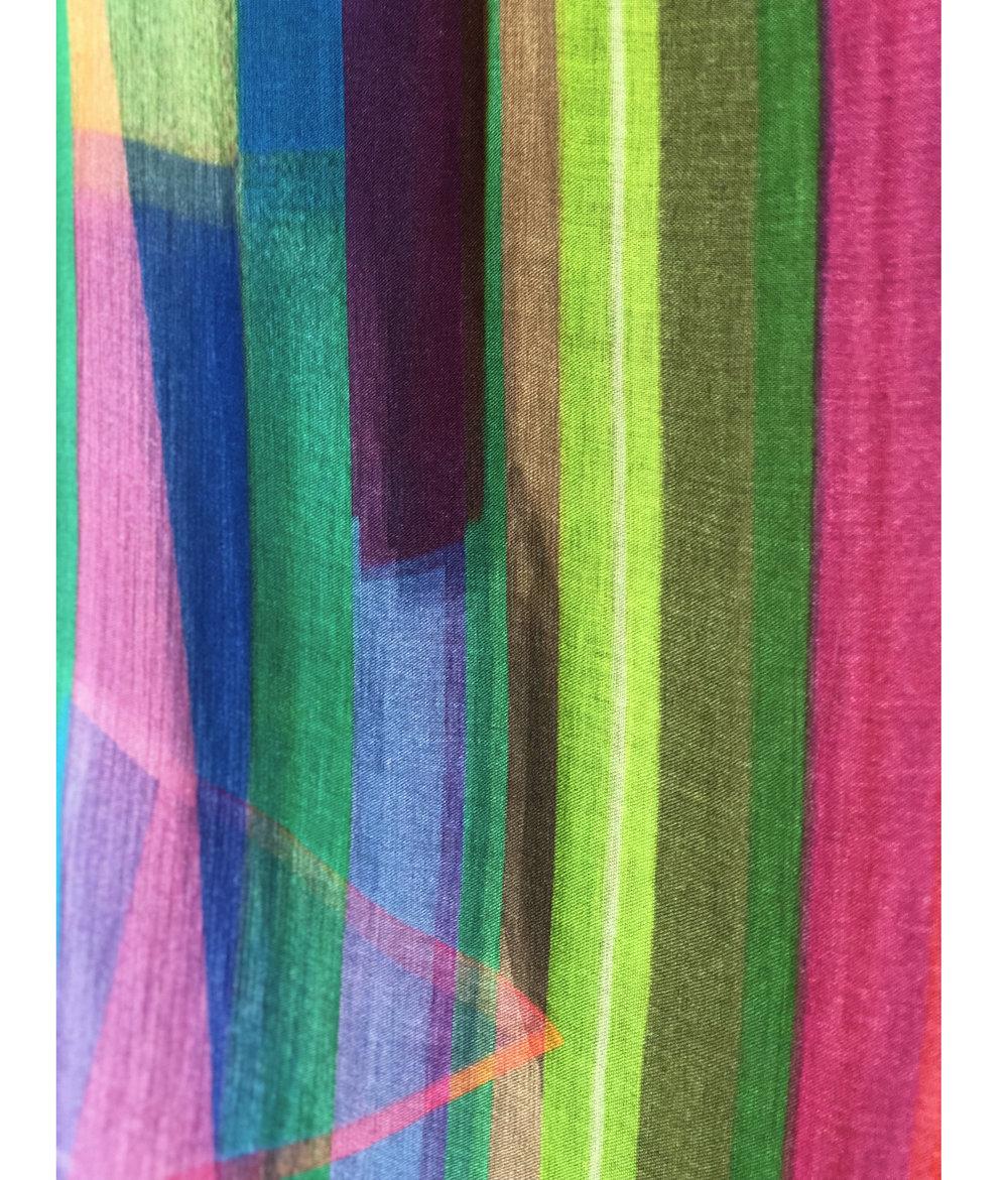 scarf-13a.jpg