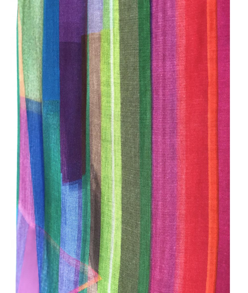 scarf-14a.jpg