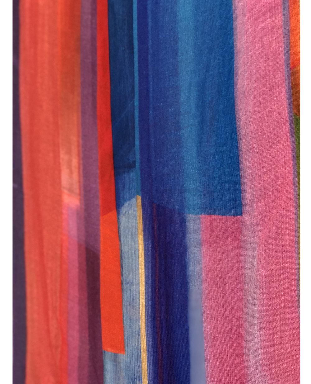 scarf-77a.jpg