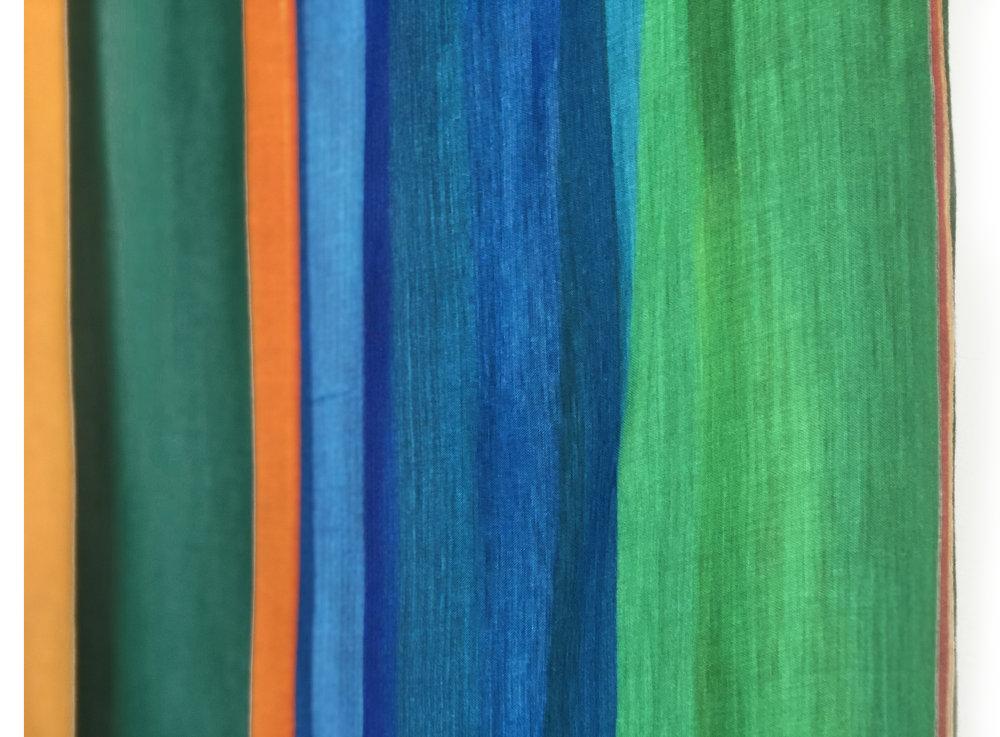 scarf-26a.jpg