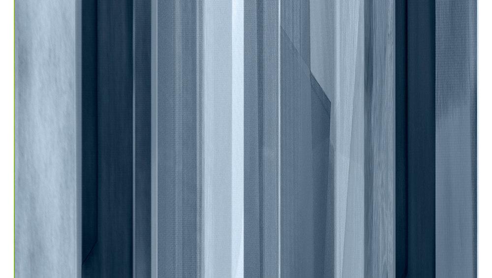SS_02_Detail02.jpg