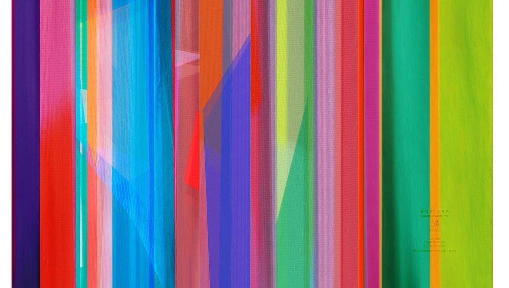 SS_04_Detail02.jpg