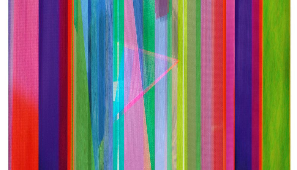 SS_11_Detail02.jpg