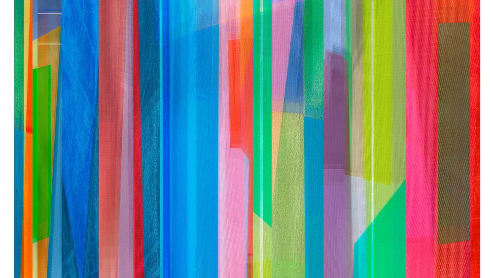 SS_12_Detail01.jpg