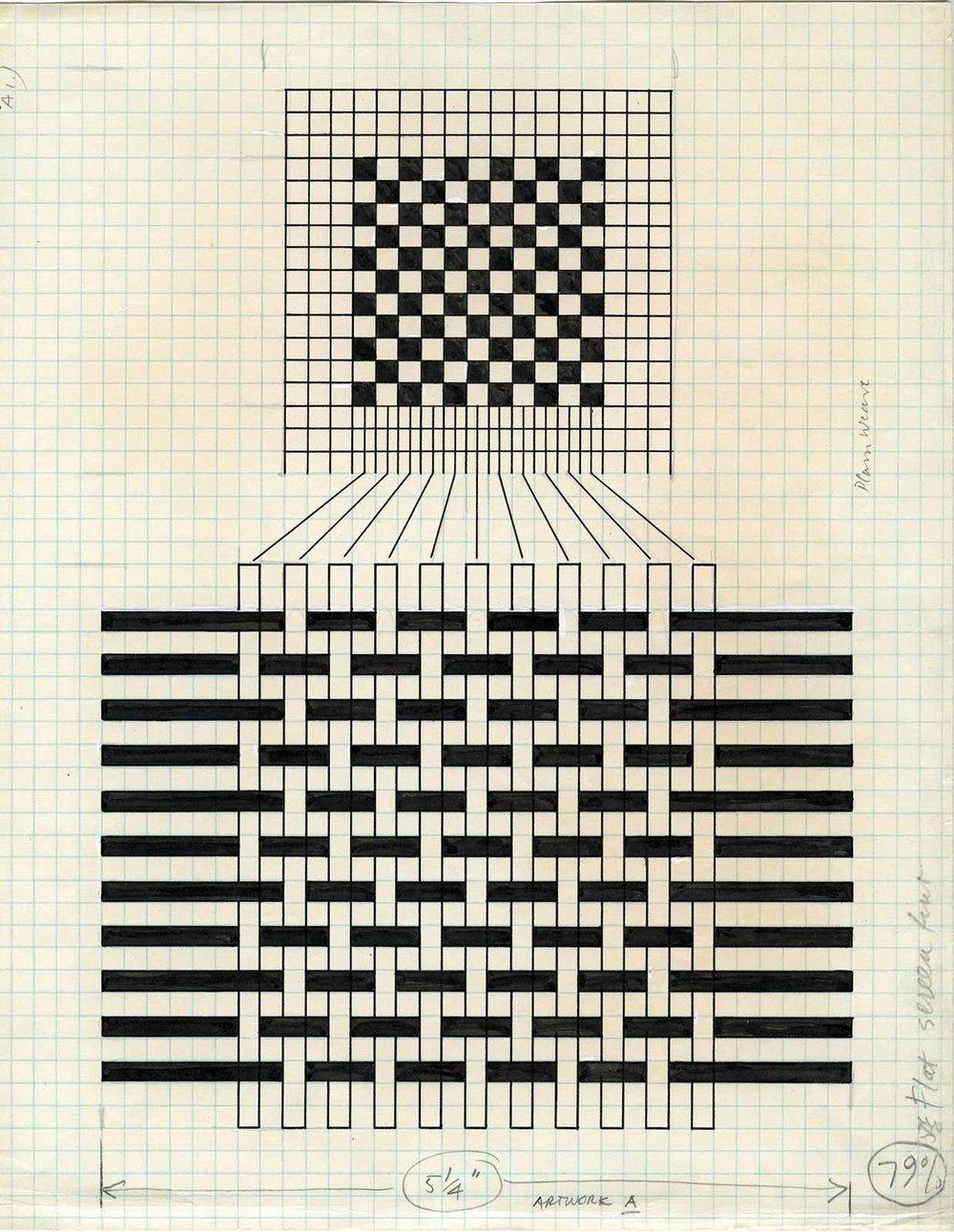 albers-diagram-e1511282165746.jpg