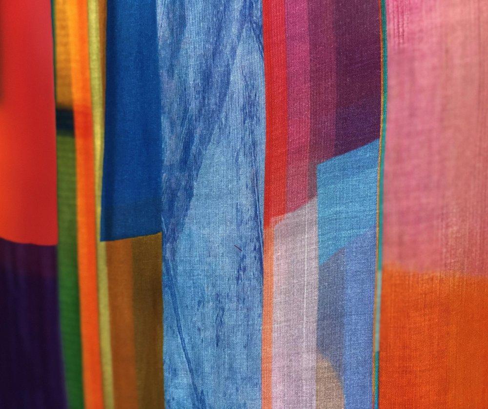 scarf-85a.jpg
