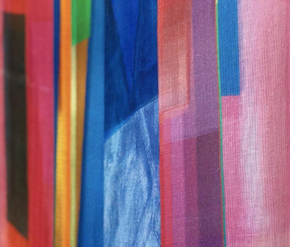 scarf-84a.jpg