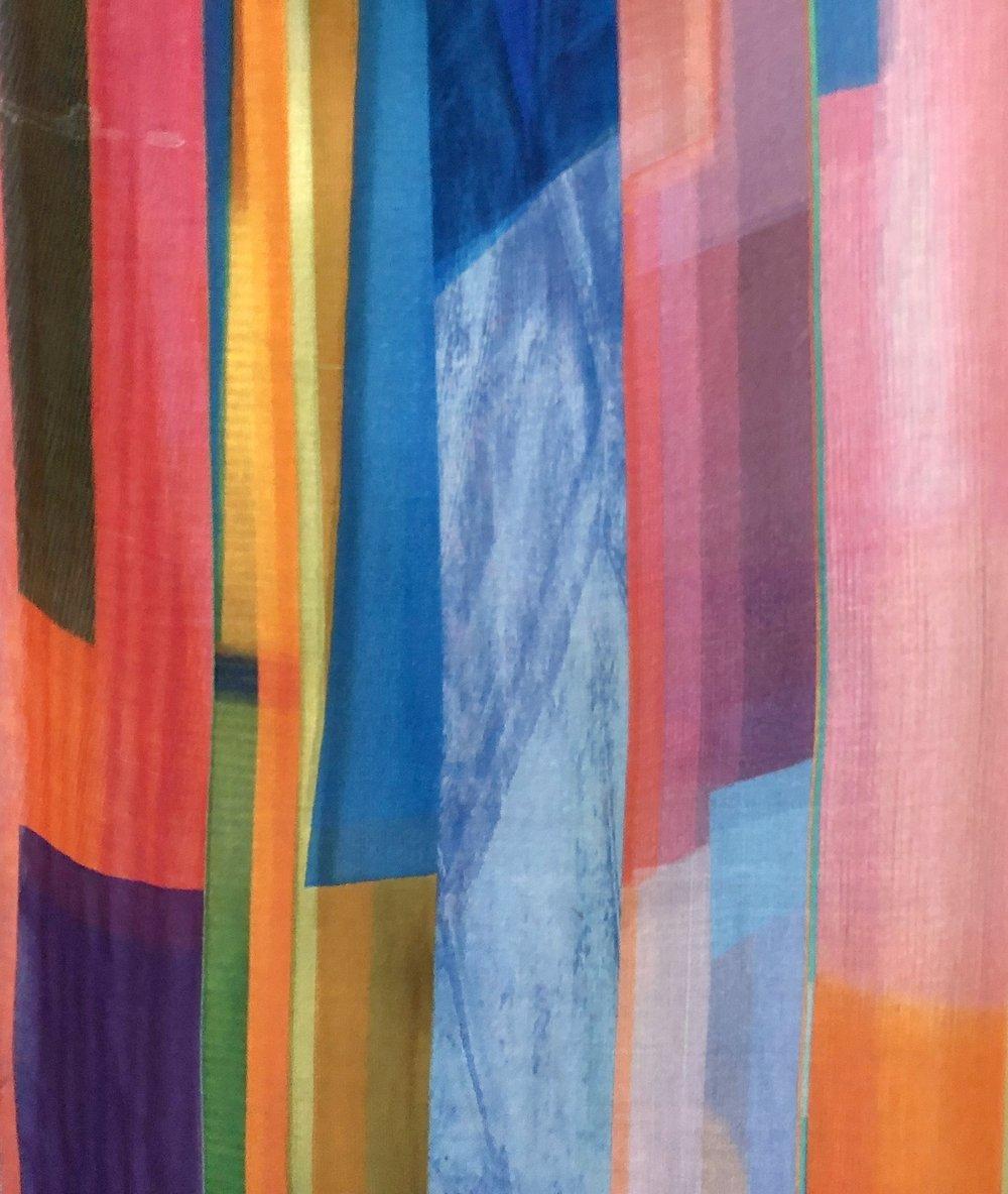 scarf-83a.jpg