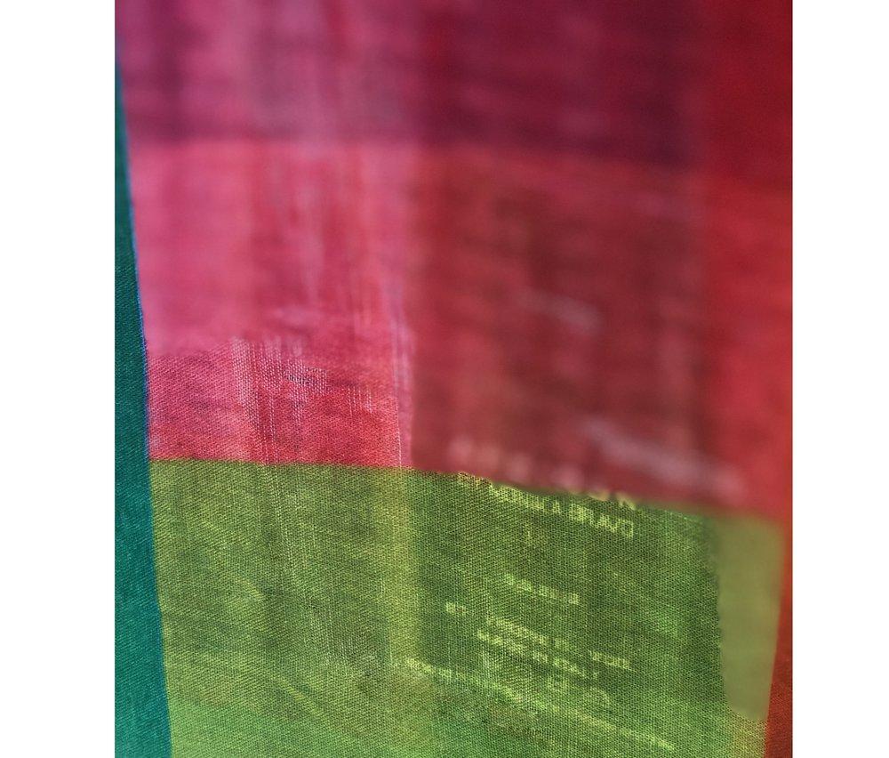 scarf-87a.jpg