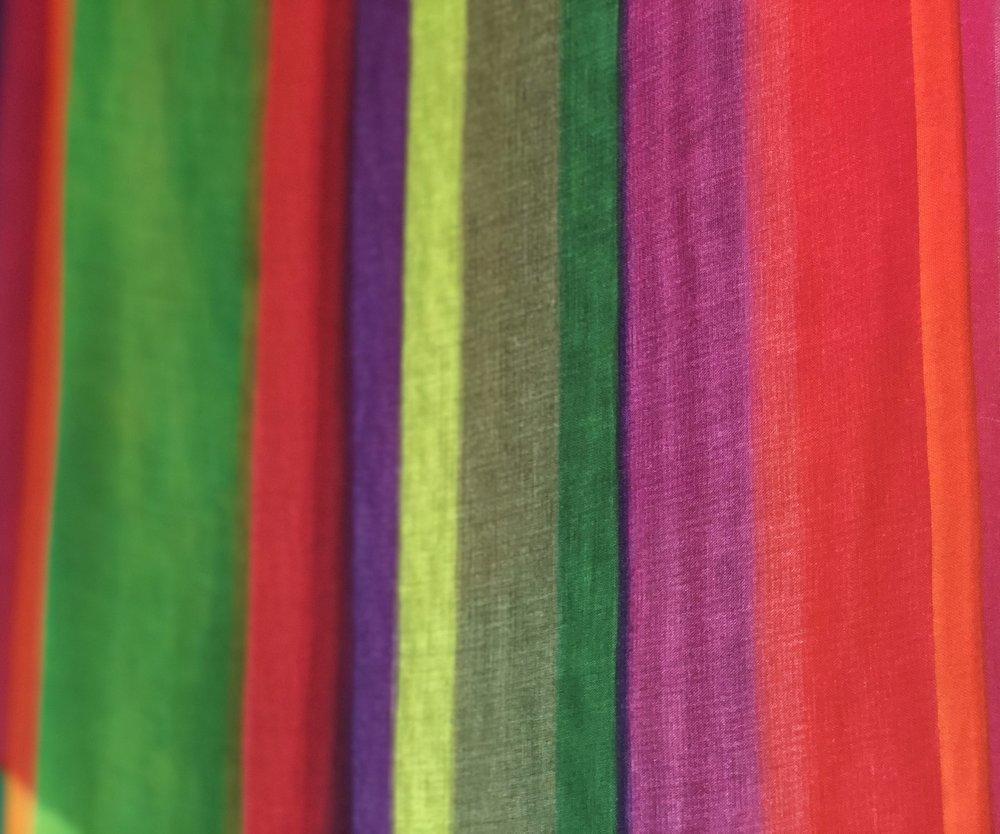 scarf-33a.jpg