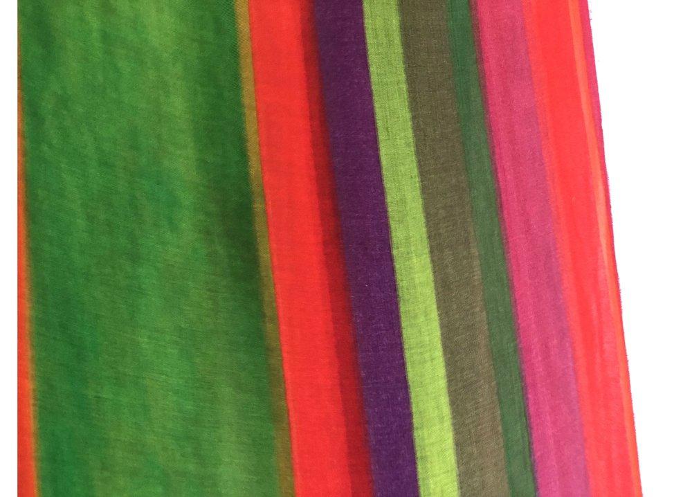 scarf-35a.jpg