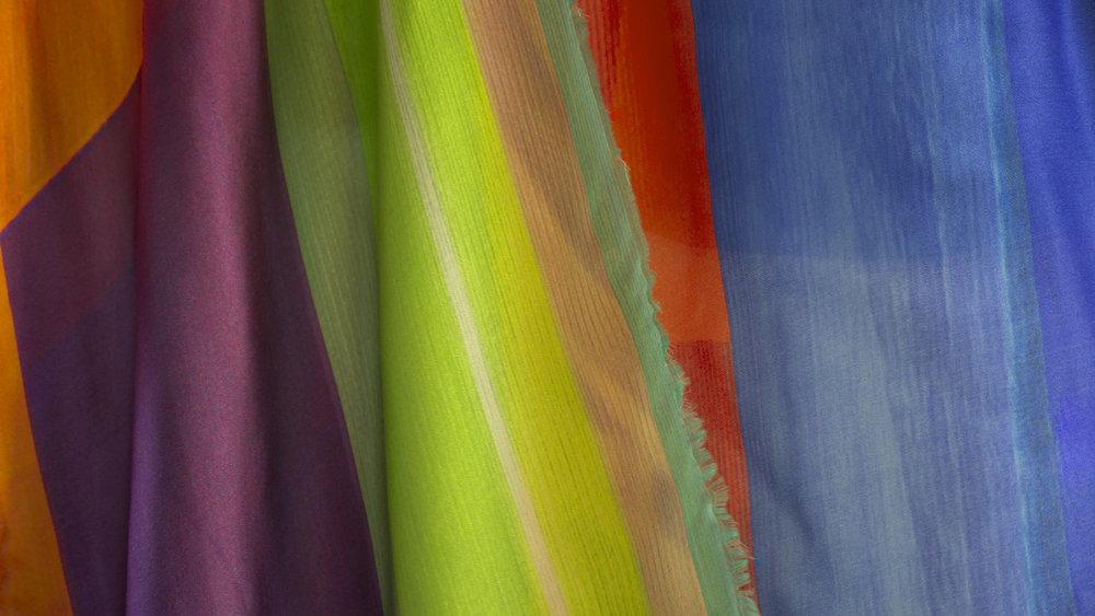 MB-textile-objekt-cluster-022.jpg