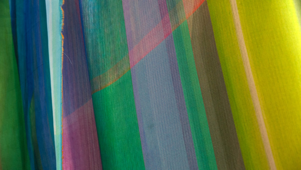 MB-textile-objekt-cluster-13.jpg