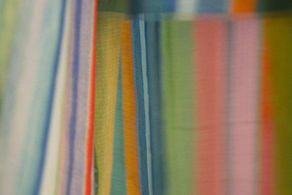 MB-textile-objekt-cluster-8.jpg