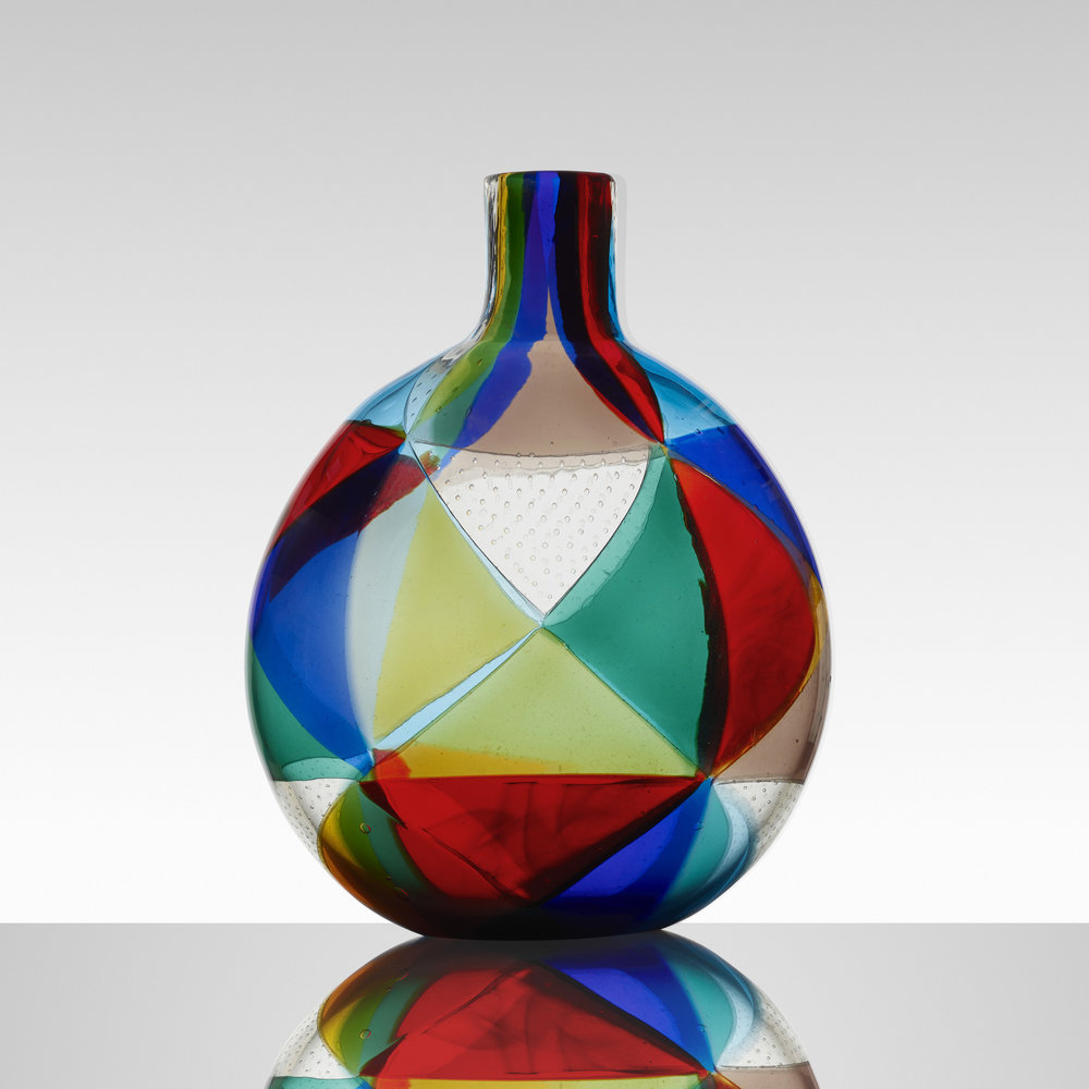 195_2_important_italian_glass_a_private_chicago_collection_may_2018_ercole_barovier_rare_intarsio_vase__wright_auction.jpg