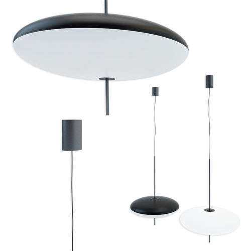 gino-sarfatti-model-no-2065-ceiling-light-in-black-and-white-3d-model-max.jpg