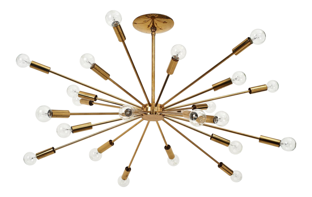 gino-sarfatti-24-light-brass-sputnik-chandelier-model-4081-ca-1950-9684.png