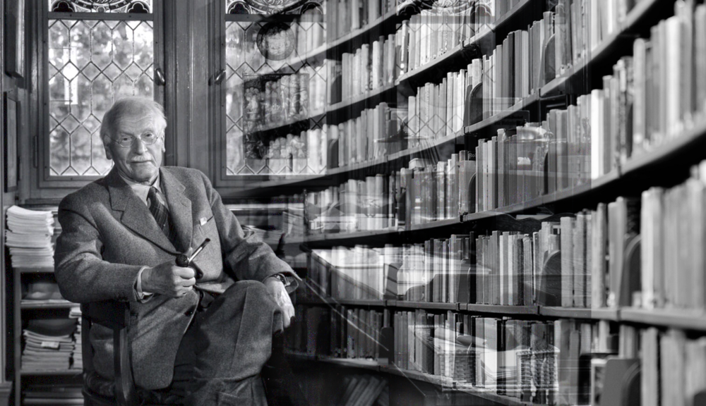 Carl-Jung-in-his-study-room22.png