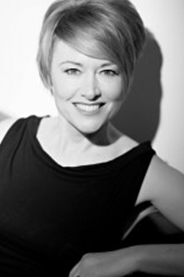 Beth Kahlen