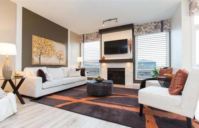 Dubienski-Fazekas-Real-Estate-Winnipeg-10-Big-Sky-Drive-Oak-Bluff-1.jpg