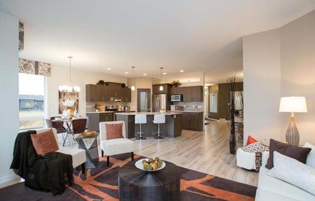 Dubienski-Fazekas-Real-Estate-Winnipeg-10-Big-Sky-Drive-Oak-Bluff-2.jpg