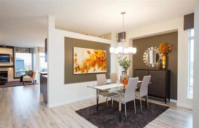 Dubienski-Fazekas-Real-Estate-Winnipeg-10-Big-Sky-Drive-Oak-Bluff-5.jpg