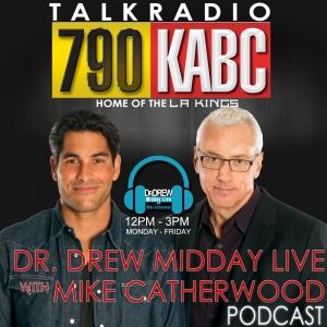 1400x1400-MiddayLive_Podcast-300x300.jpg