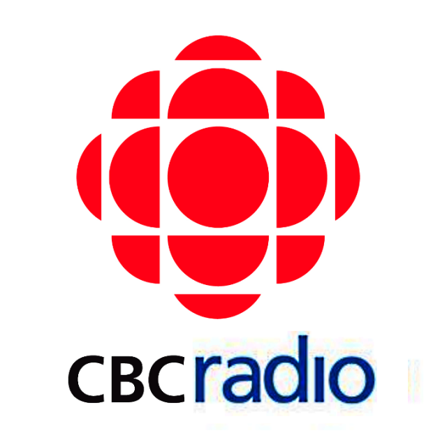 cbc-radio.png