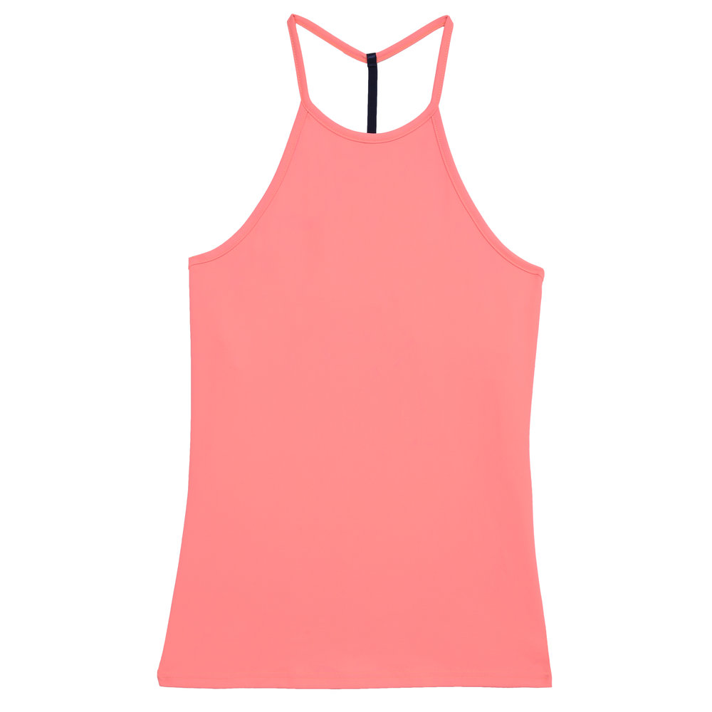 Fitted Tank in Flashlight Pink.JPG