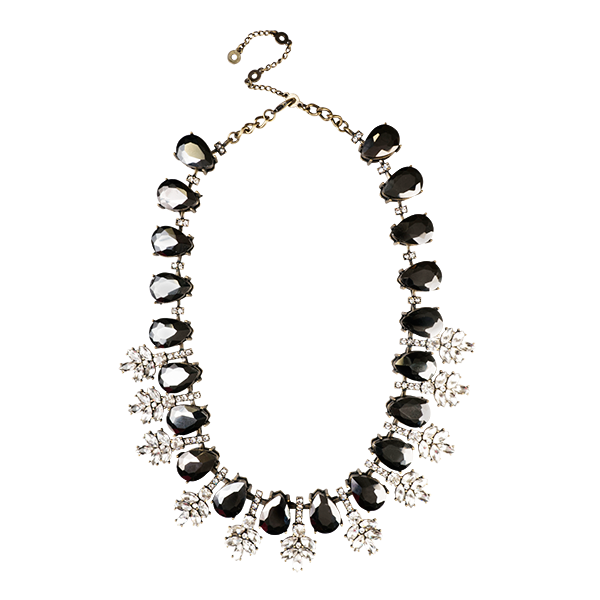 Necklace_Statement_BlackGemstone_Front-copy_1024x1024.png