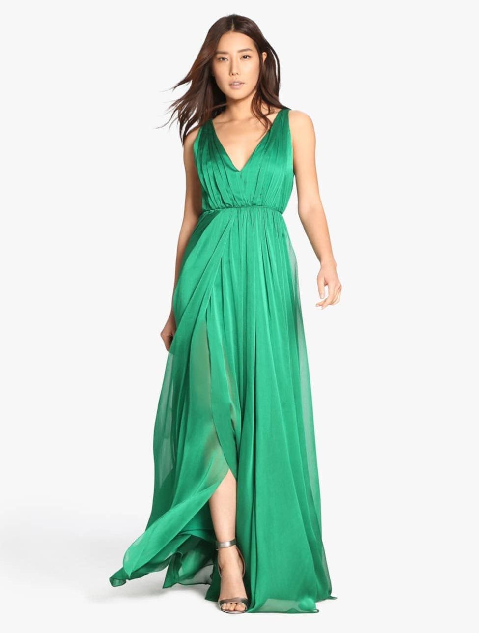 1782554-emerald-main.975w.jpg