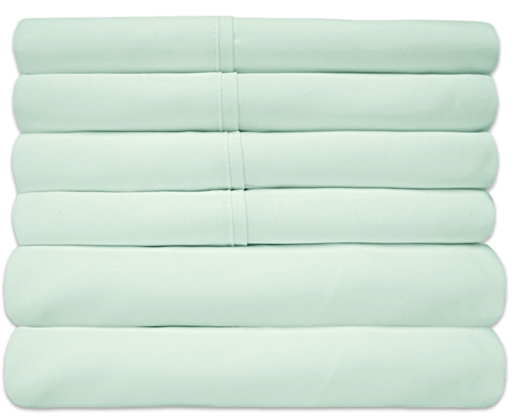 Sweet-Home-Collection-1800-Thread-Count-Sheet-Set.jpg
