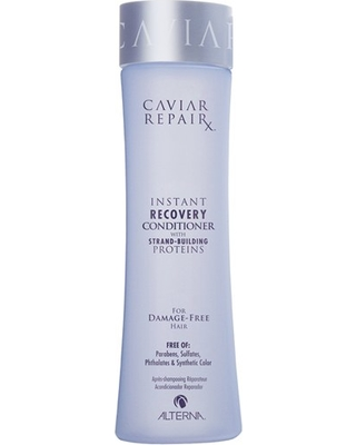 alterna-caviar-repair-rx-instant-recovery-conditioner-size.jpeg