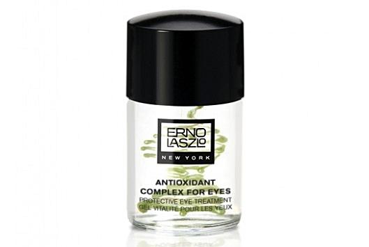 antioxidant_complex_for_eyes__wht_bkgrnd.jpg