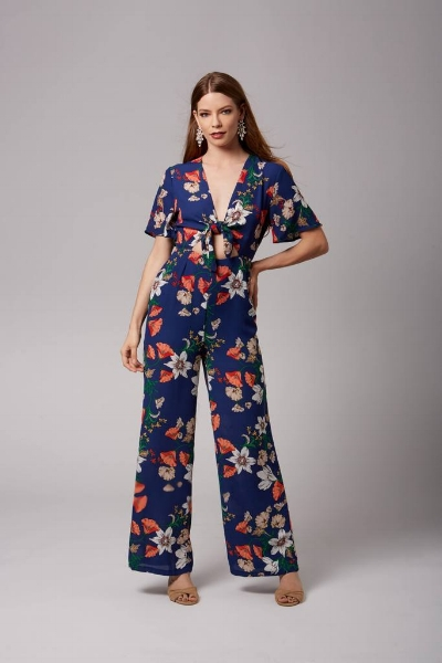 rompers-maryrose-blue-floral-print-jumpsuit-by-lush-1_1024x1024.jpg