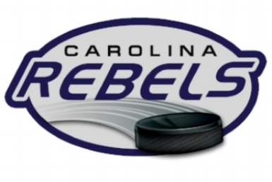 Series featuring players on the Carolina Rebels team.