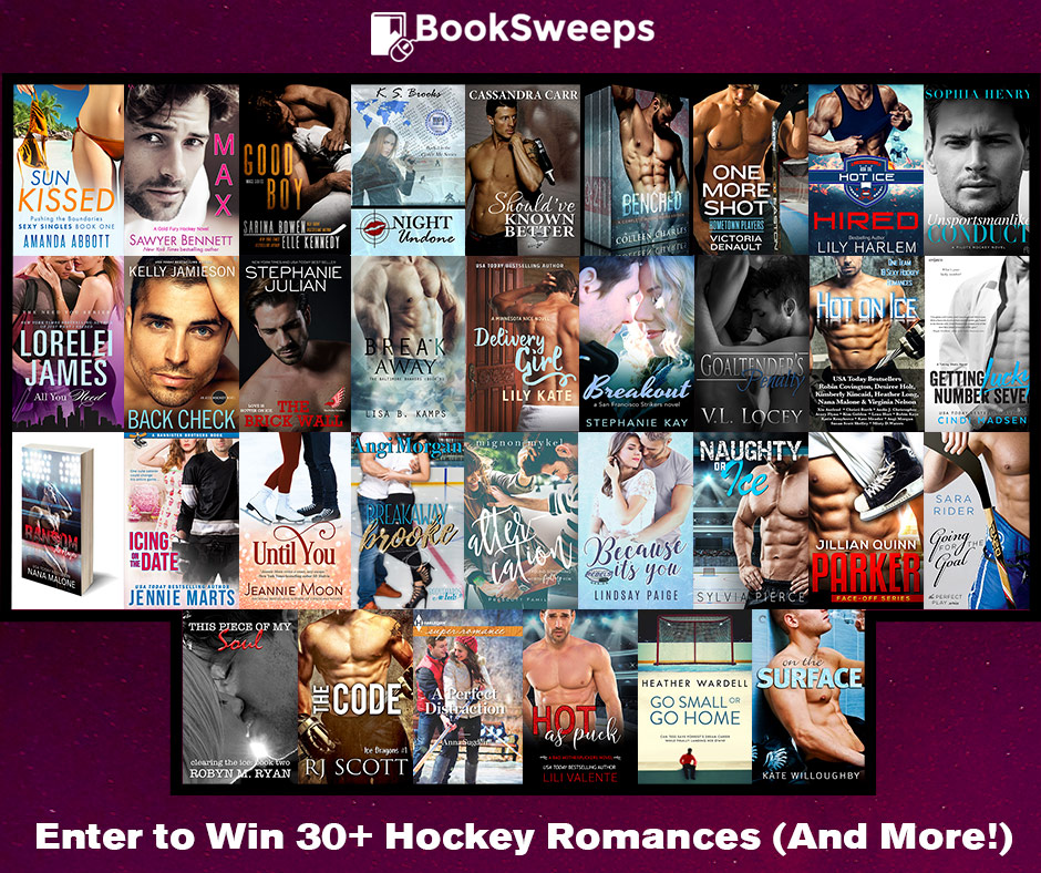 April-17-General-HockeyRomances-940Graphic.jpg
