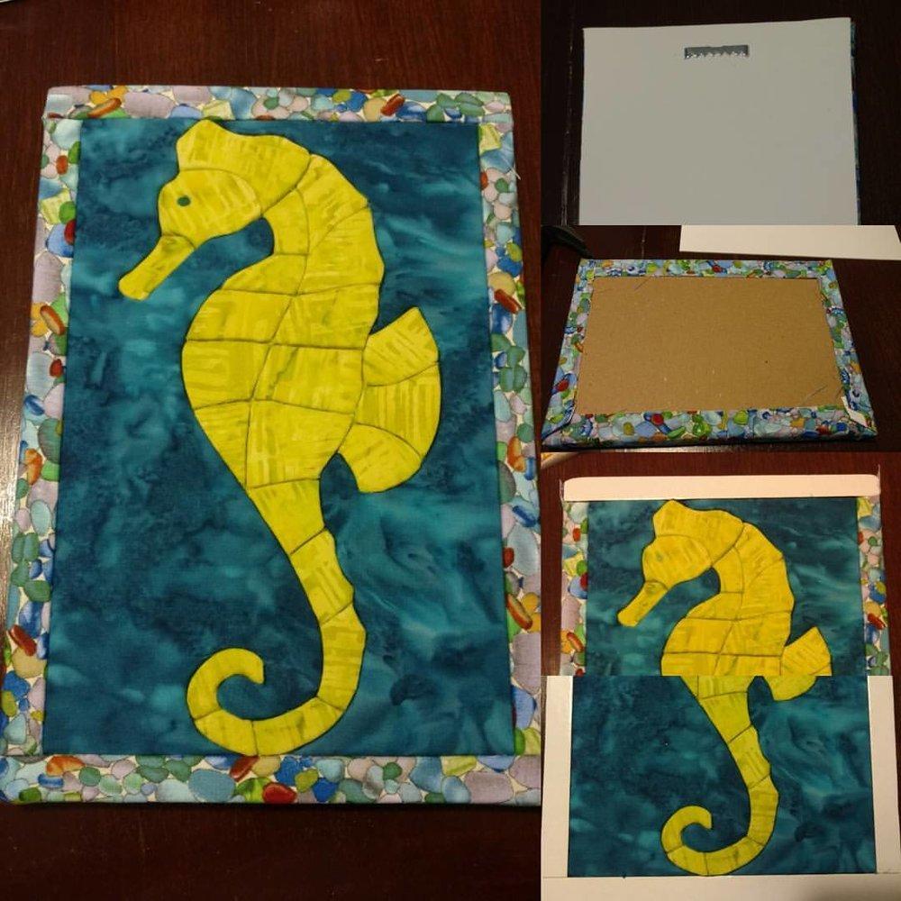 seahorse no-sew.jpg