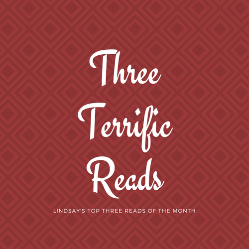 Three Terrific Reads.png