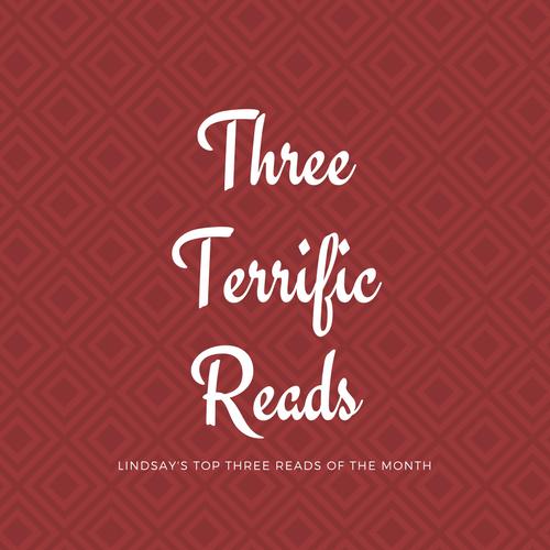 Three Terrific Reads.png