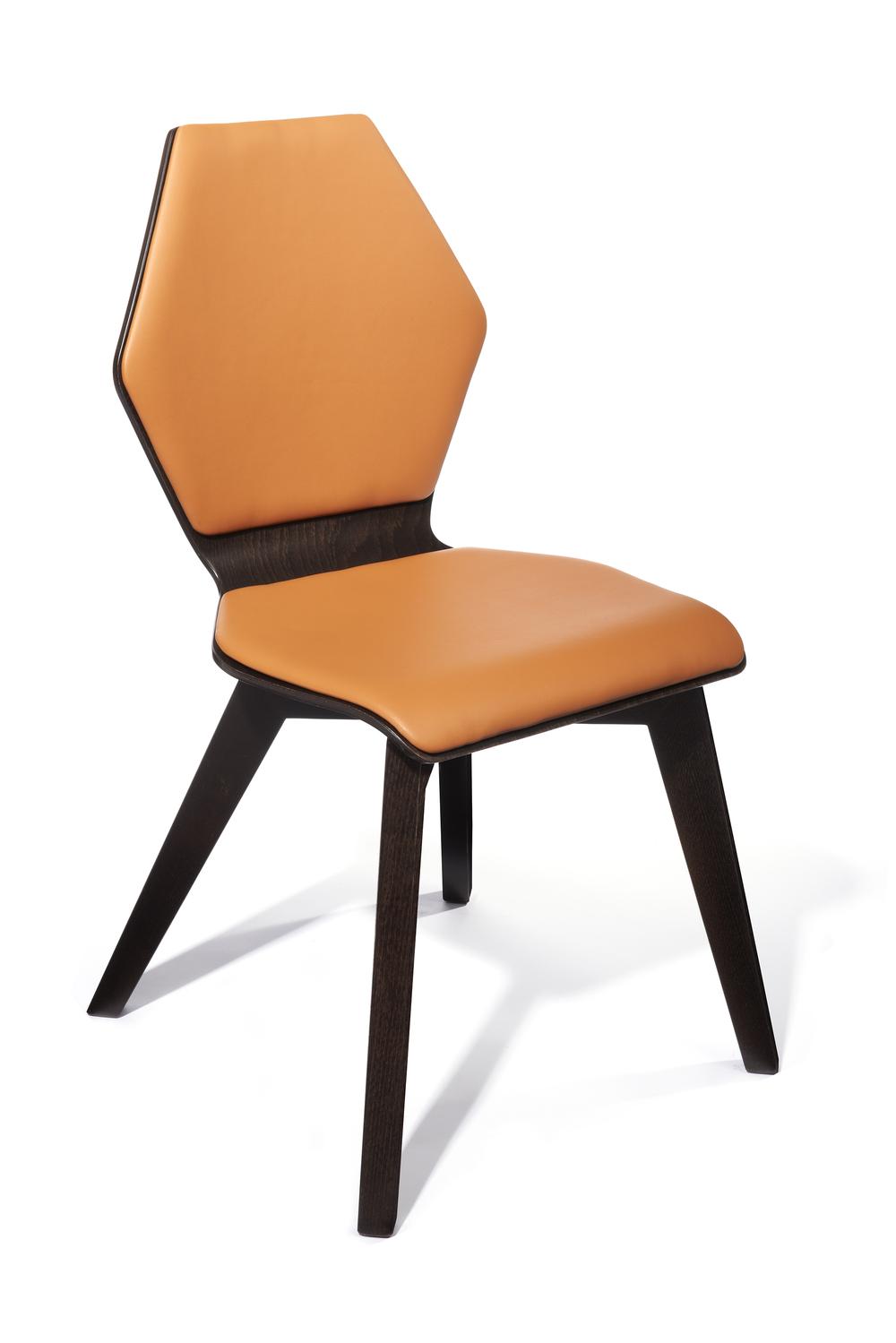 Chair00104.jpg