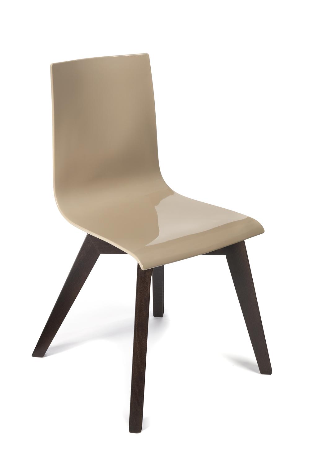 Chair00033.jpg