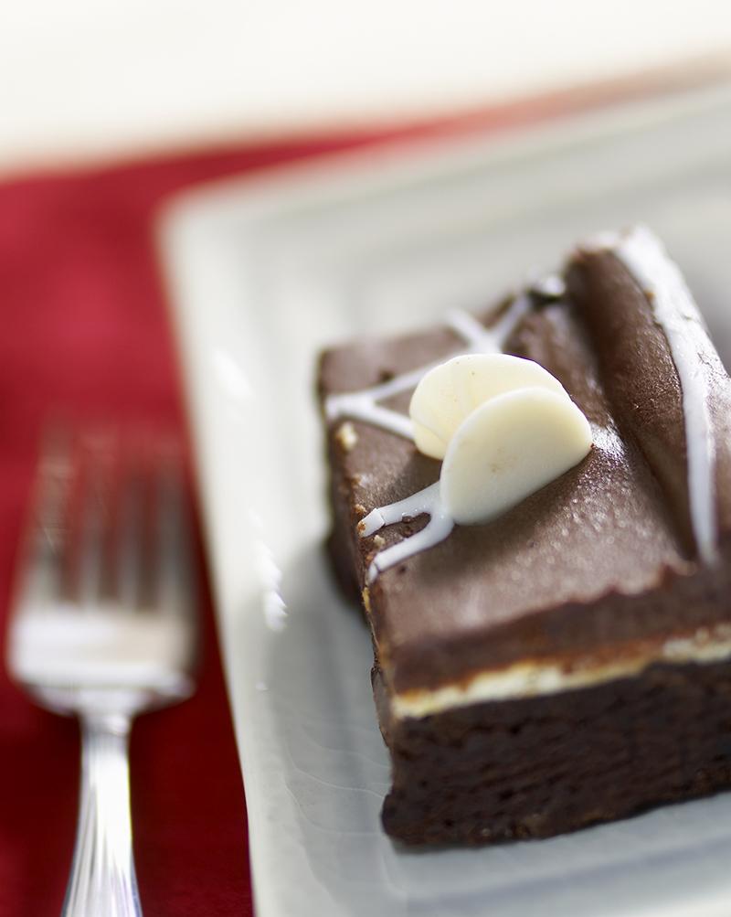 cake_red.jpg