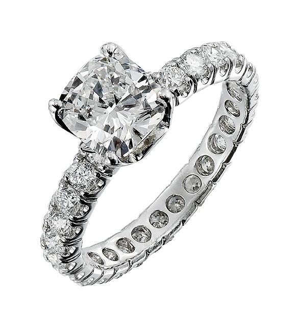 diamond_ring.jpg