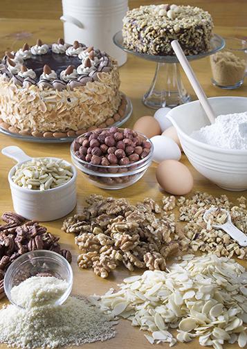 Shot 1_Baking_Nuts.jpg