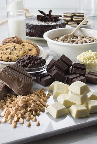 Shot 2_Baking_chocolate_new.jpg