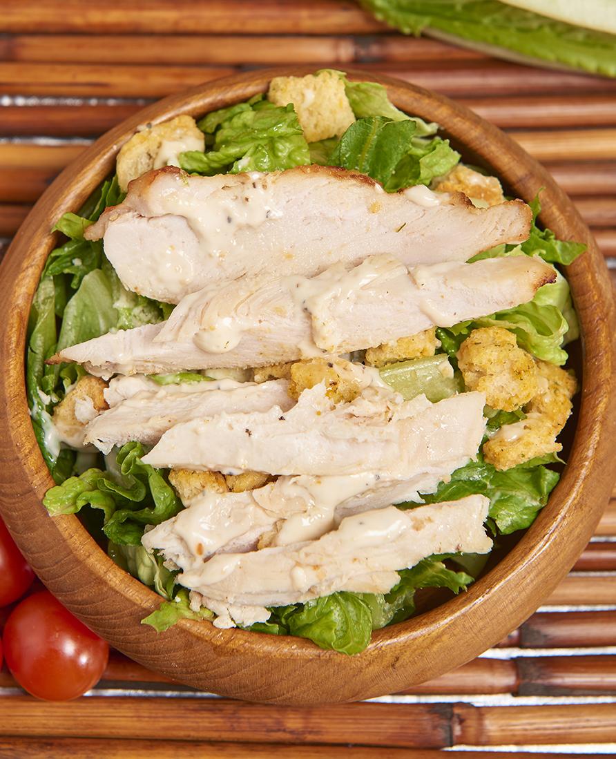 Food may1000705.jpg